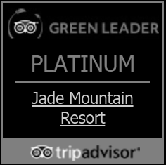 Green Leaders Trip Advisor